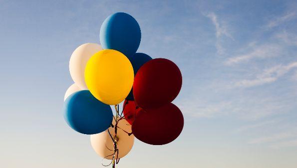 positiv Denken alleine glücklich sein wie werde ich glücklich erfülltes Leben Neuanfang Liebe im Alter Lebensweisheiten Motivationssprüche Lebensweisheiten Gelassenheit lernen glücklich sein
