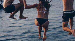 Freundschaft neue Freunde finden Freundschaften pflegen was tun bei Langeweile unzufrieden Bekanntschaften finden