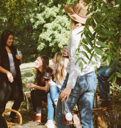 beste Freundin Freundschaftssprüche Freundschaft Leute finden Freundschaften keine Freunde soziale Kontakte Freundschaft nach Beziehung