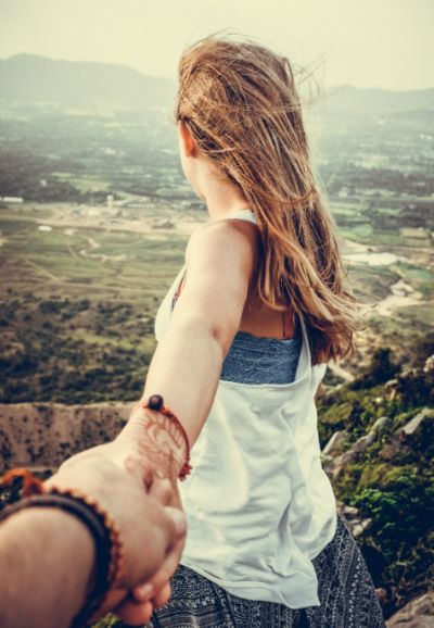 Partnersuche bester Freund romantische Überraschung für ihn