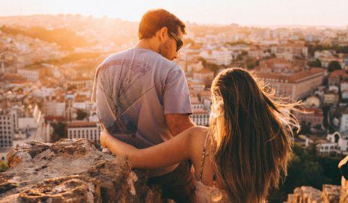 was macht eine gute Beziehung aus