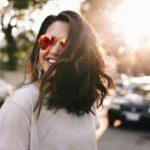 Komplimente für Frauen gesucht – So gewinnst du ihr Herz