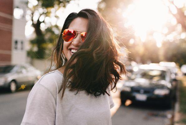 Liebestest unzufrieden Misserfolg hübsche Frauen kennenlernen