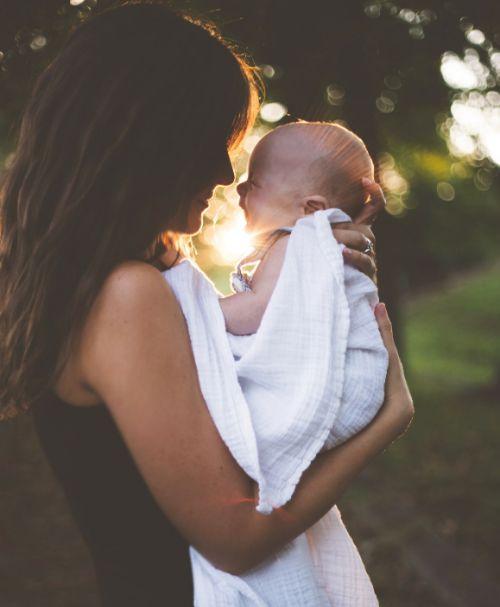 Bin ich schwanger Liebestest Alleinerziehend Kinder kriegen Junge oder Mädchen