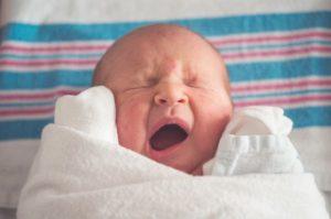One Night Stand schwanger FamilienplanungKindernamen fruchtbare Tage Schwangerschaft Schwangerschafts App Bin ich schwanger Anzeichen Schwangerschaft Kinder kriegen Babynamen