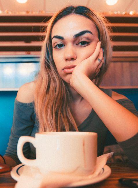 Mann will keine Beziehung Versagensängste Beziehung langweilig er schreibt nicht zurück peinliche Stille Fragen über Fragen