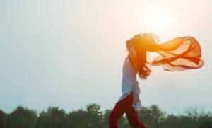 Wie du mehr Achtsamkeit in dein Leben integrierst