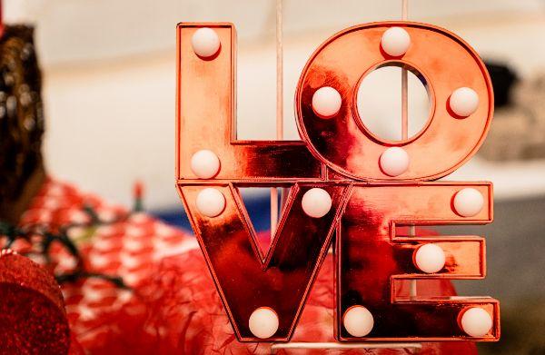 Liebeserklärungen können auch zu früh sein