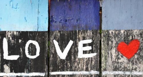 Liebesgeständnis Bilder für Verliebte Valentinstag romantische Gesten