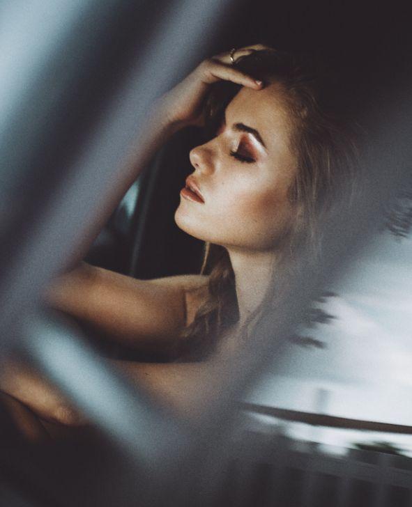Narzissmus meine Frau betrügt mich keine Gefühle mehr Neuanfang bitte sei ehrlich er liebt mich nicht mehr Trennung ja oder nein geringes Selbstbewusstsein Entfremdung Asexualität asexuell unglücklich sein unglücklicher Single