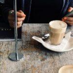 Einen Kaffee trinken gehen? Wie du deine Dates spannender gestaltest