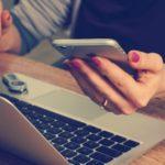 Neue Updates bei Tinder – Was ändert sich?