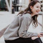 Gute Online Dating Plattform gesucht? Der DatingFuchs hilft dir!