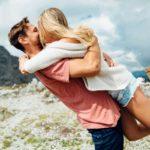 Suche Mann fürs Leben – Wie du endlich dem Richtigen begegnest