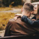 Männer und Frauen: Wie Männer ticken und weshalb es zu Missverständnissen kommt.