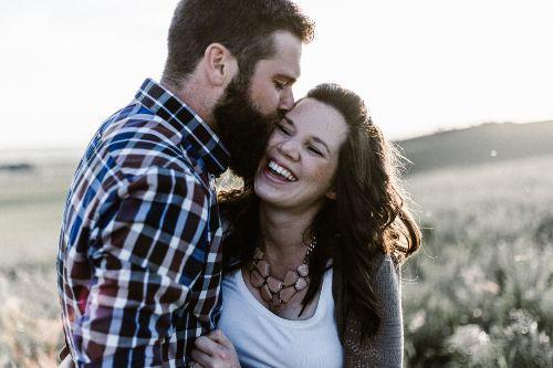 Kostenloser Dating-Service nj