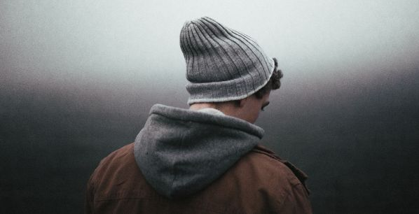 Trennungsgründe  gescheiterte Beziehung Berührungsängste Selbstunsicherheit ich bin eifersüchtig Schuldgefühle Angst überwinden meine Ex Einsamkeit überwinden Trennungsschmerz besiegen