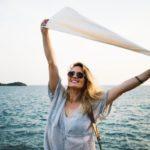 Glückliche Partnerschaft – Die Grundpfeiler einer gesunden Beziehung