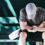 Weshalb du mit deiner Exfreundin unbedingt abschließen musst