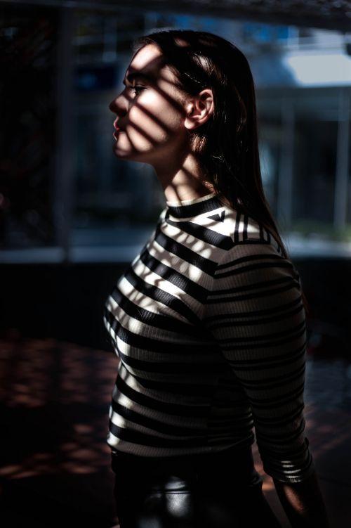 Warum gehen Männer fremd und warum verletzten Männer mich Umgang mit Ghosting Mann zurückgewinnen depressiv soziale phobie Panikattacke fremdgehen verzeihen Beziehung beenden Paartherapie Anzeichen für Untreue Schluss machen noch Jungfrau Er lügt mich an unglückliche Beziehung