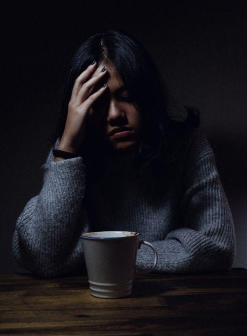 Selbstunsicherheit wurde betrogen emotionale Erpressung obbing am Arbeitsplatz Trennungsschmerz bewältigen