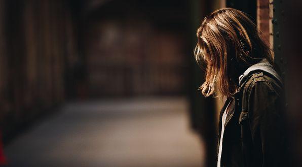 Schuldgefühle nach Trennung Verlustangst vom Partner betrogen Generation Beziehungsunfähig Trennung mit Kindern Verbitterung Selbstbewusstsein stärken