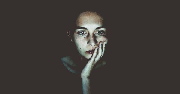 Berührungsängste Introvertiertheit Phasen der Trennung Phasen einer Trennung Verbitterung