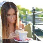 Miteinander Chatten? Tipps für deinen Smartphone Flirt