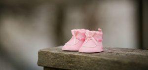 Schwangerschaft Schwangerschafts App zeugungsunfähig