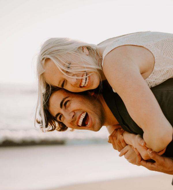 Valentinstag Neuanfang Testosteron steigern nüchtern zu schüchtern wie bringe ich ihn dazu mich zu lieben
