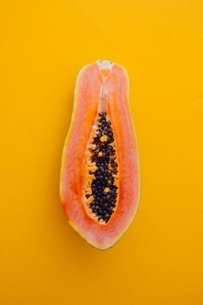 Pille absetzen erstes Mal Sex Verhütung erste Mal Sex sexuell Unlust Sex Vulva Vagina Schamlippen
