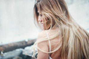 Leserfragen Neid verliebt in eine verheiratete Frau Ex zurück Verlustangst Beziehung ohne Leidenschaft verliebt sein liebe ich sie