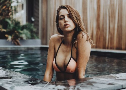 Sex Tipps heißer Feger offene Beziehung ex Mythen sexuelle Unlust