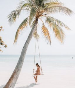 Urlaub buchen single