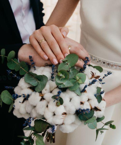 Kosten bei der Hochzeit Glückwünsche zur Hochzeit Hochzeitstage Hochzeitstag Hochzeitseinladungen Trauzeuge Hochzeitsbräuche