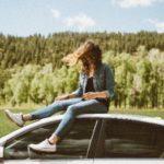 Eine neue Liebe finden – Wie das Leben nach der Trennung weitergeht