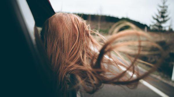 hoffnungslos verliebt Familienversicherung Beziehung retten sexy Frauen was hilft gegen Liebeskummer Anzeichen für Untreue Traurigkeit Neid belogen und betrogen verliebt in eine verheiratete Frau Frauen glücklich machen kein Selbstbewusstsein Ziele in Leben Neuanfang