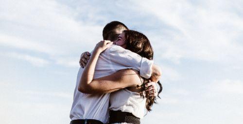 Du willst einen Partner kennenlernen der zu dir passt