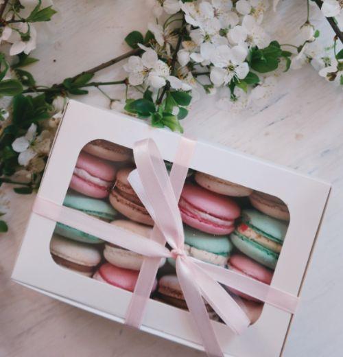 Romantische Geschenke für die Freundin kleine Überraschung für Freundin