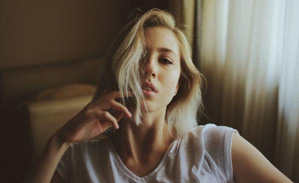 devote Frauen keine Lust auf Sex Sex im Hotel innere Leere kein Interesse Neid sie hat kein Interesse Selbstverliebtheit Narzismus
