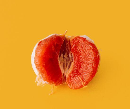 Tipps für den gelungenen Oralsex und für den Orgasmus bei der Frau