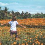 Eine nicht erwiderte Liebe loslassen – Finde zurück zum Glück