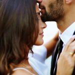 40 Liebessprüche zum Nachdenken – Die schönsten Zeilen