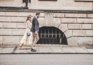 Ideen für romantische Date Unternehmungen zu zweit mit der Freundin oder meinem Freund