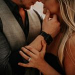 71 positive Eigenschaften, die Frauen an Männern attraktiv finden