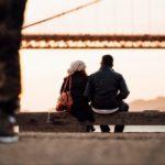 51 Liebessprüche zum Nachdenken für ihn
