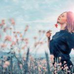 Freiraum vs. Zweisamkeit: Wie viel Nähe braucht es in einer Beziehung?