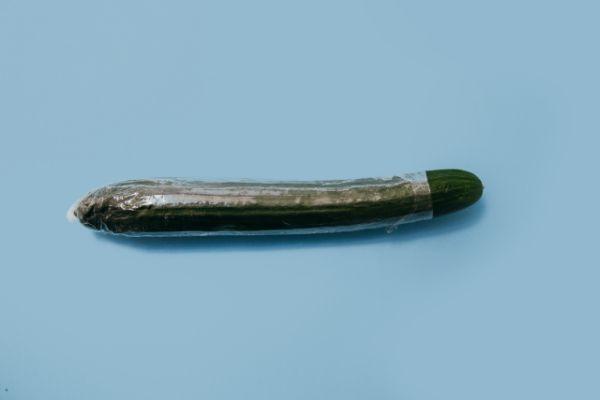 Wie sicher sind Kondome wenn sie angewendet werden und schützen Kondome