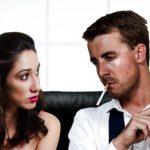 Was mögen männer beim flirten