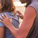 Sinnliche Massage – Verführung durch die Hände